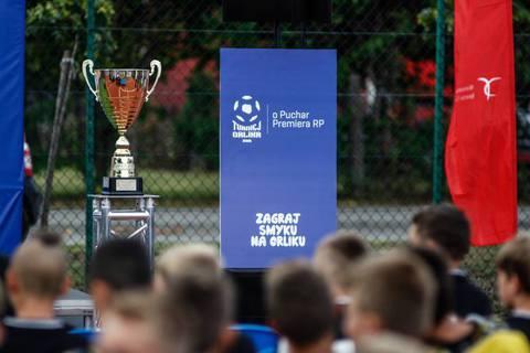 Puchar Premiera RP.jpeg