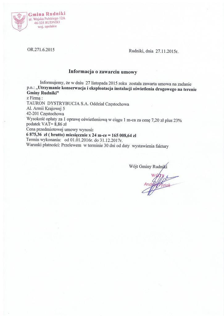 Informacja o zawarciu umowy.jpeg