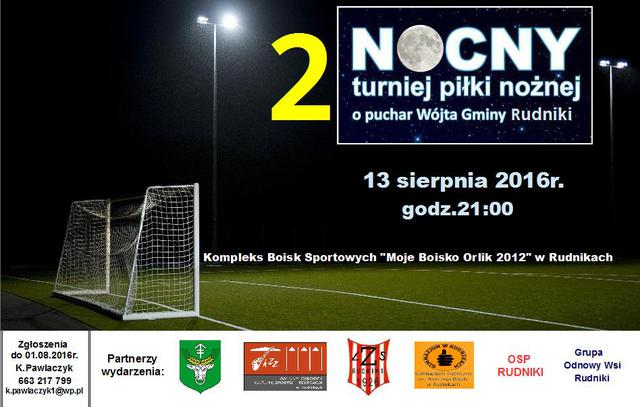 Plakat II Nocny Turniej Piłki Nożnej.jpeg