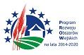 PROW2014-2020_119x78.jpeg