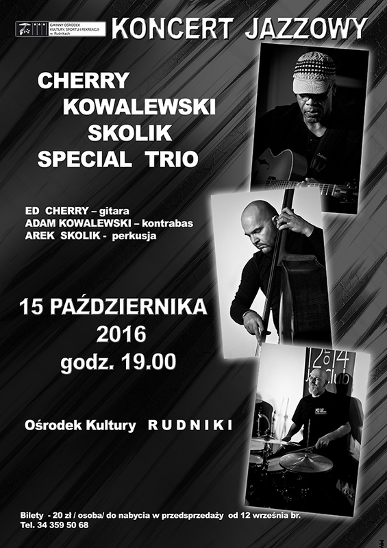koncert jazzowy 2016 (1).jpeg