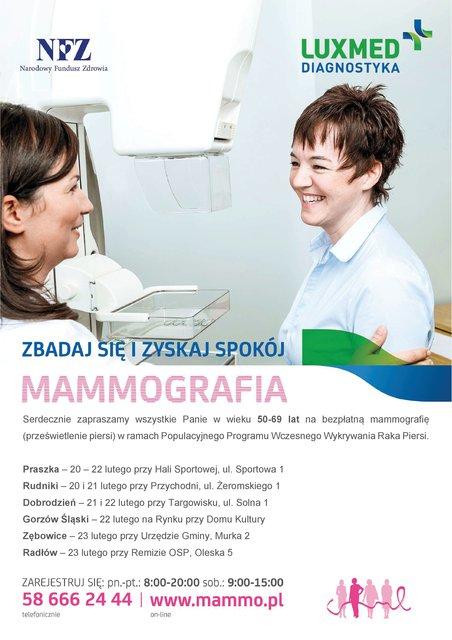 8.26o_ mammografia_plakat_A3_wersja elektroniczna_populacyjny.jpeg