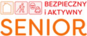 bezpieczny i aktywny senior logotypy CMYK-021.jpeg