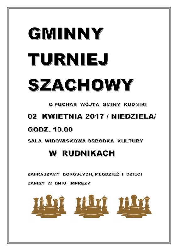 SZACHY 2017.jpeg
