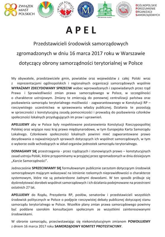 Forum_Samorządowe_16marzec2017_Apel_2.jpeg