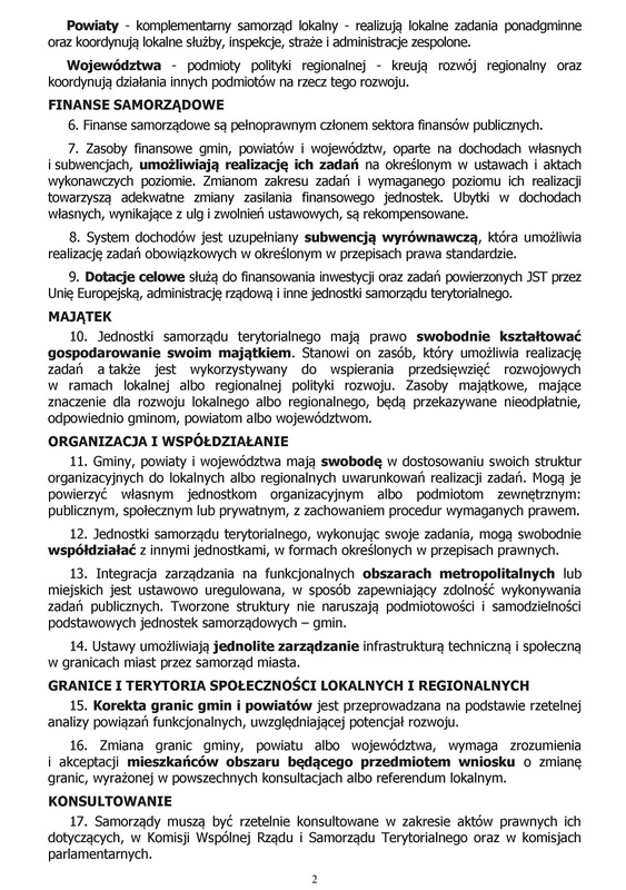 Karta_Samorz_dno_ci2.jpeg