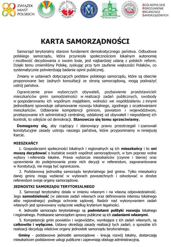Karta_Samorz_dno_ci.jpeg