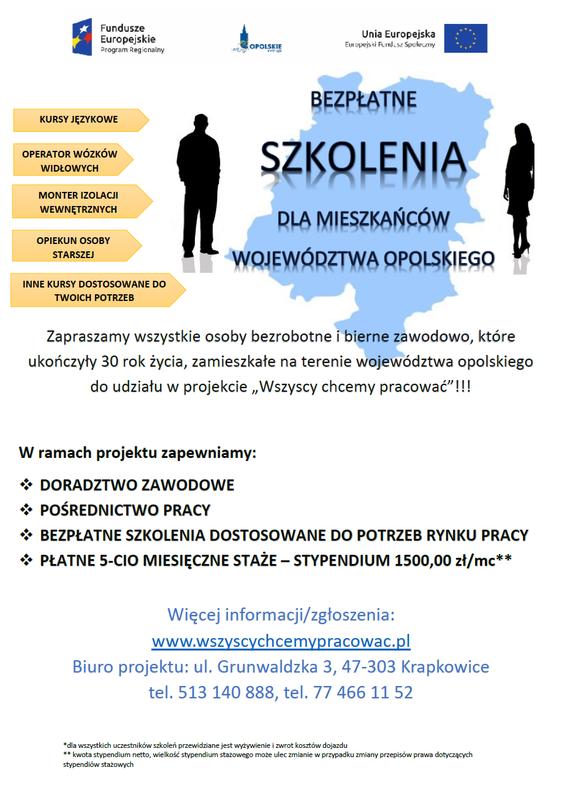 Opole.png
