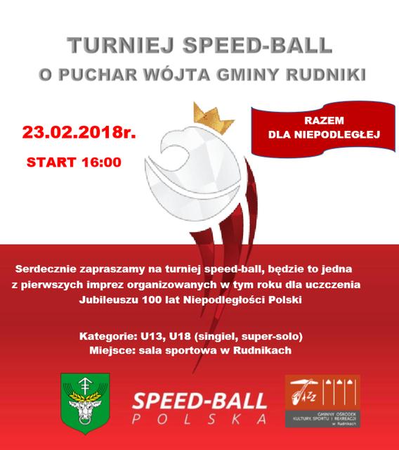 Plakat 23.02.2018 speedball.png
