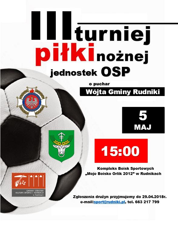 PLAKAT III Turniej Piłki Nożnej Jednostek OSP 05.05.2018r..png