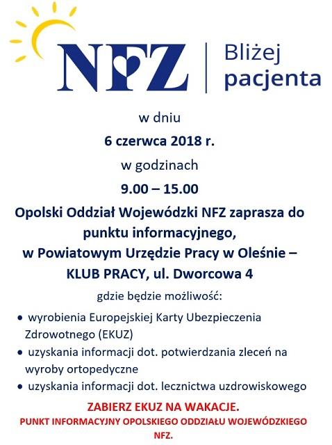 Plakat NFZ.jpeg