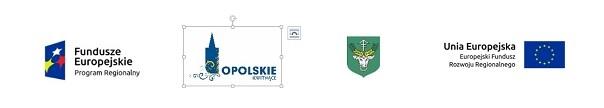 Bystrzak logo.jpeg