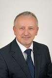 Grzegorz Domański - wójt na stronę.jpeg