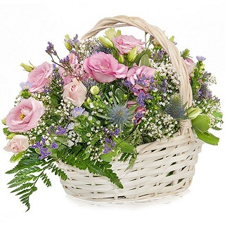 Kwiaty1.jpeg