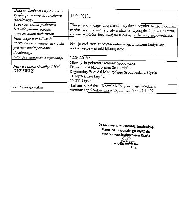 Komunikat str. 2.png