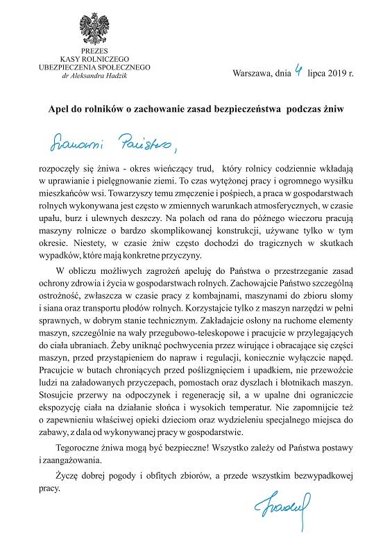 Apel Prezesa KRUS.jpeg
