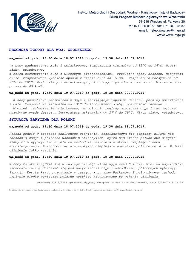 OPP2_WOP_PDF-1.jpeg
