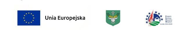 Logo OSP Dalachów.jpeg