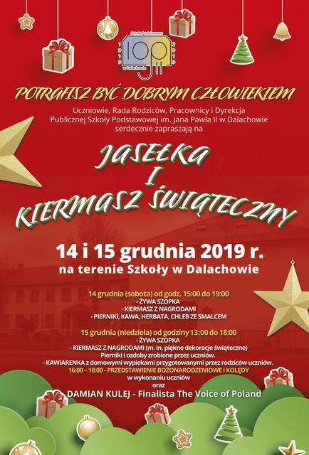 Jasełka Dalachów.jpeg