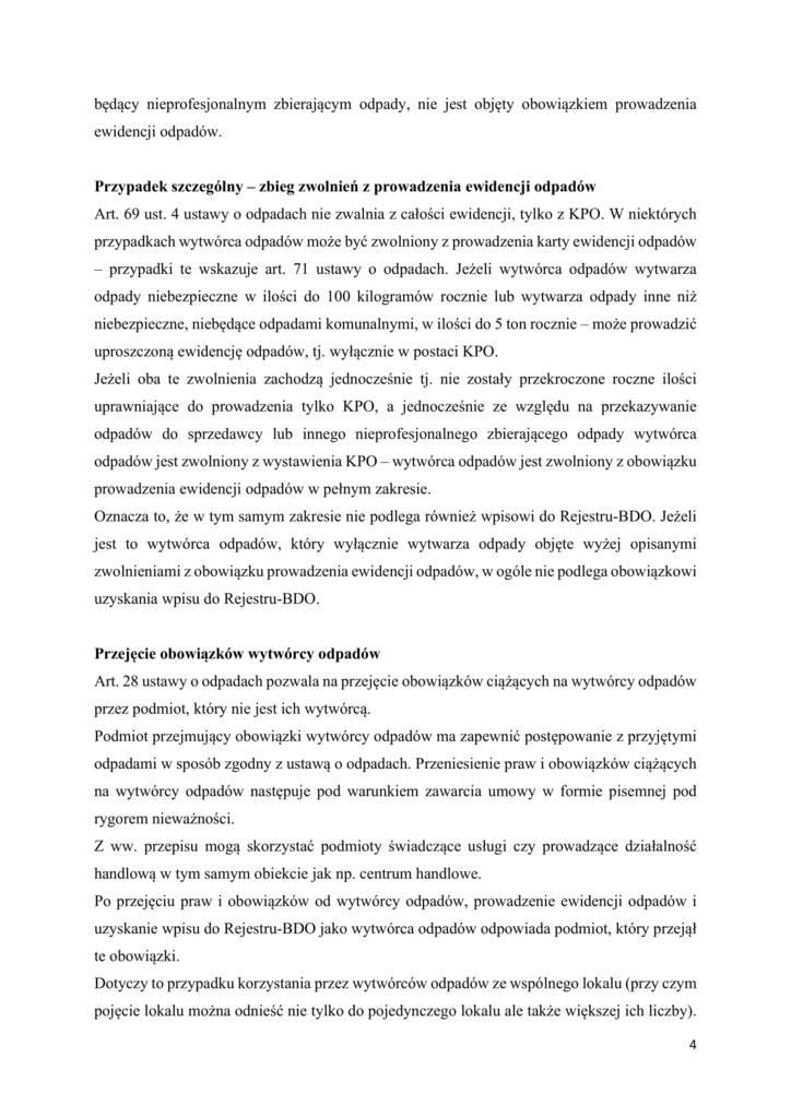 Objaśnienia-prawne-Ministra-Klimatu-dot-wpisu-do-rejestru-BDO-4.jpeg