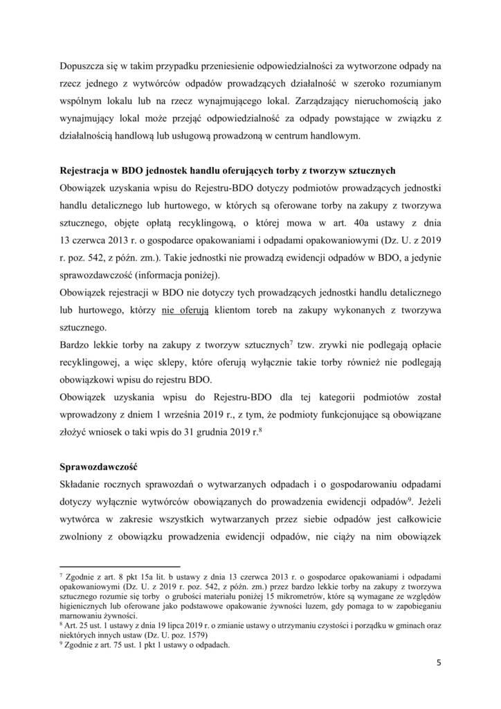 Objaśnienia-prawne-Ministra-Klimatu-dot-wpisu-do-rejestru-BDO-5.jpeg