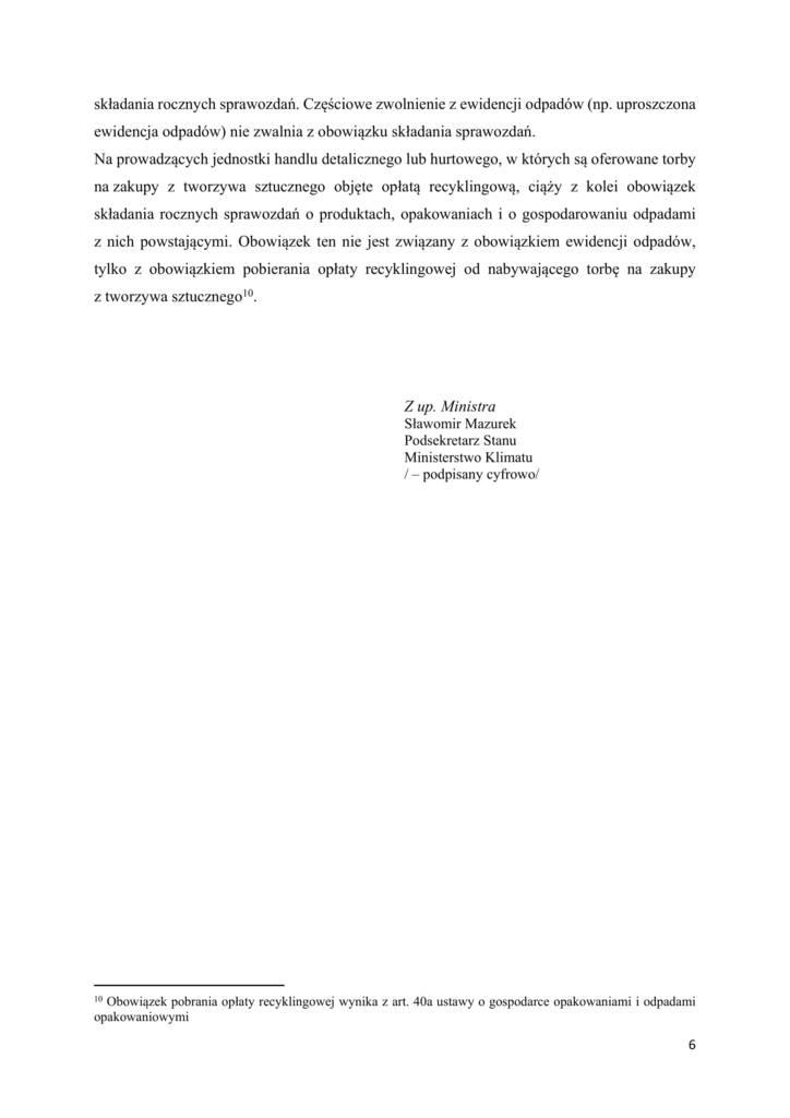 Objaśnienia-prawne-Ministra-Klimatu-dot-wpisu-do-rejestru-BDO-6.jpeg