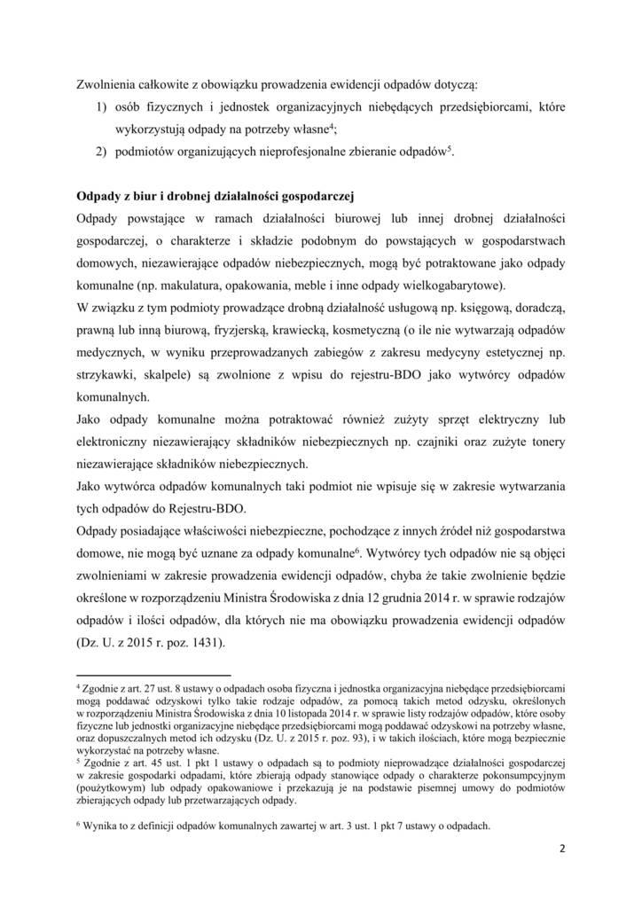 Objaśnienia-prawne-Ministra-Klimatu-dot-wpisu-do-rejestru-BDO-2.jpeg
