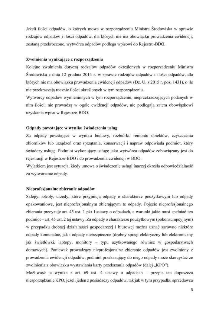 Objaśnienia-prawne-Ministra-Klimatu-dot-wpisu-do-rejestru-BDO-3.jpeg