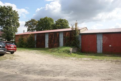 centrum historii wsi1.jpeg
