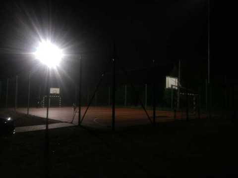 oświetlenie boisko Cieciułów.jpeg