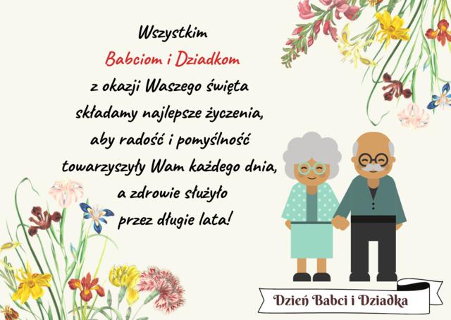 Dzień babci i dziadka.png