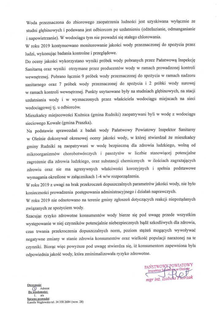 Ocena obszarowa jakości wody za 2019 r. dla gminy Rudniki-2.jpeg