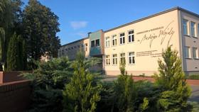 Szkoła Rudniki.jpeg