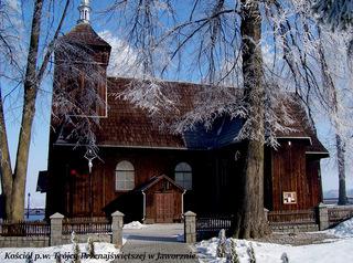 Kościół w Jaworznie.jpeg
