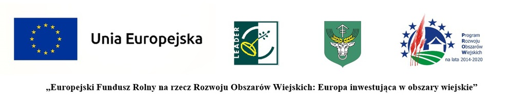 CHW logo.jpeg