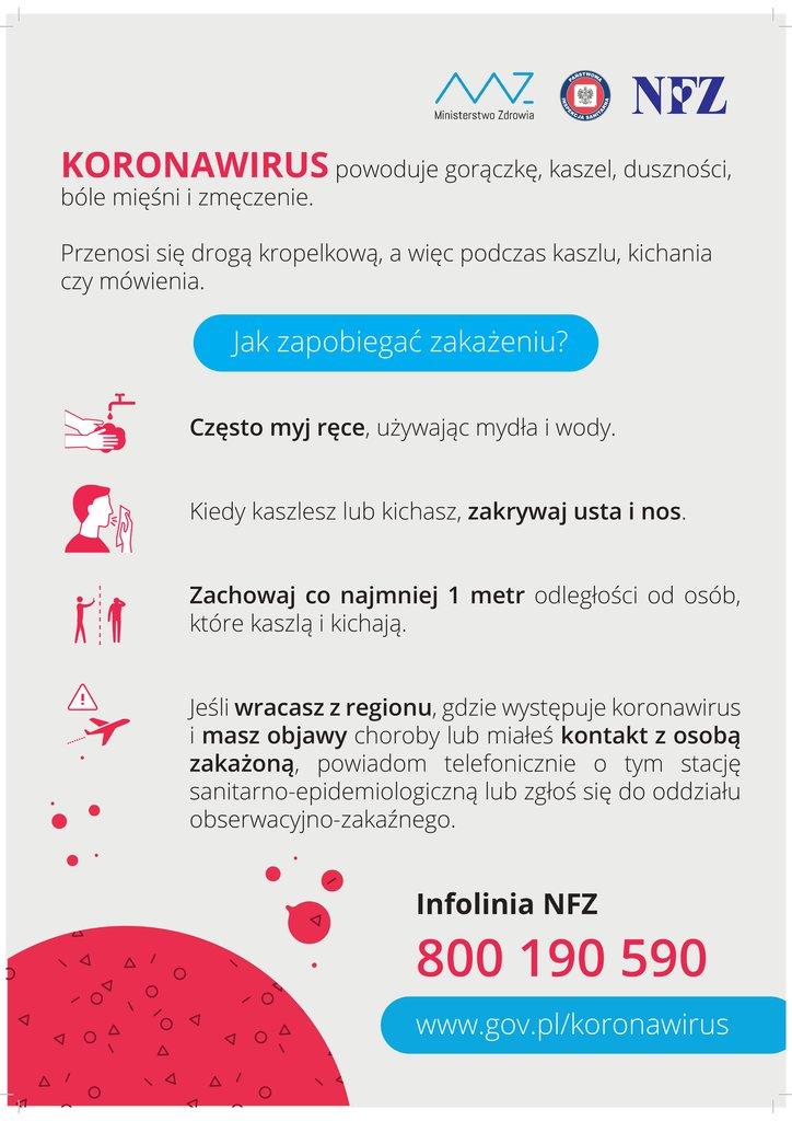 KV_plakat_A3_DRUK.jpeg