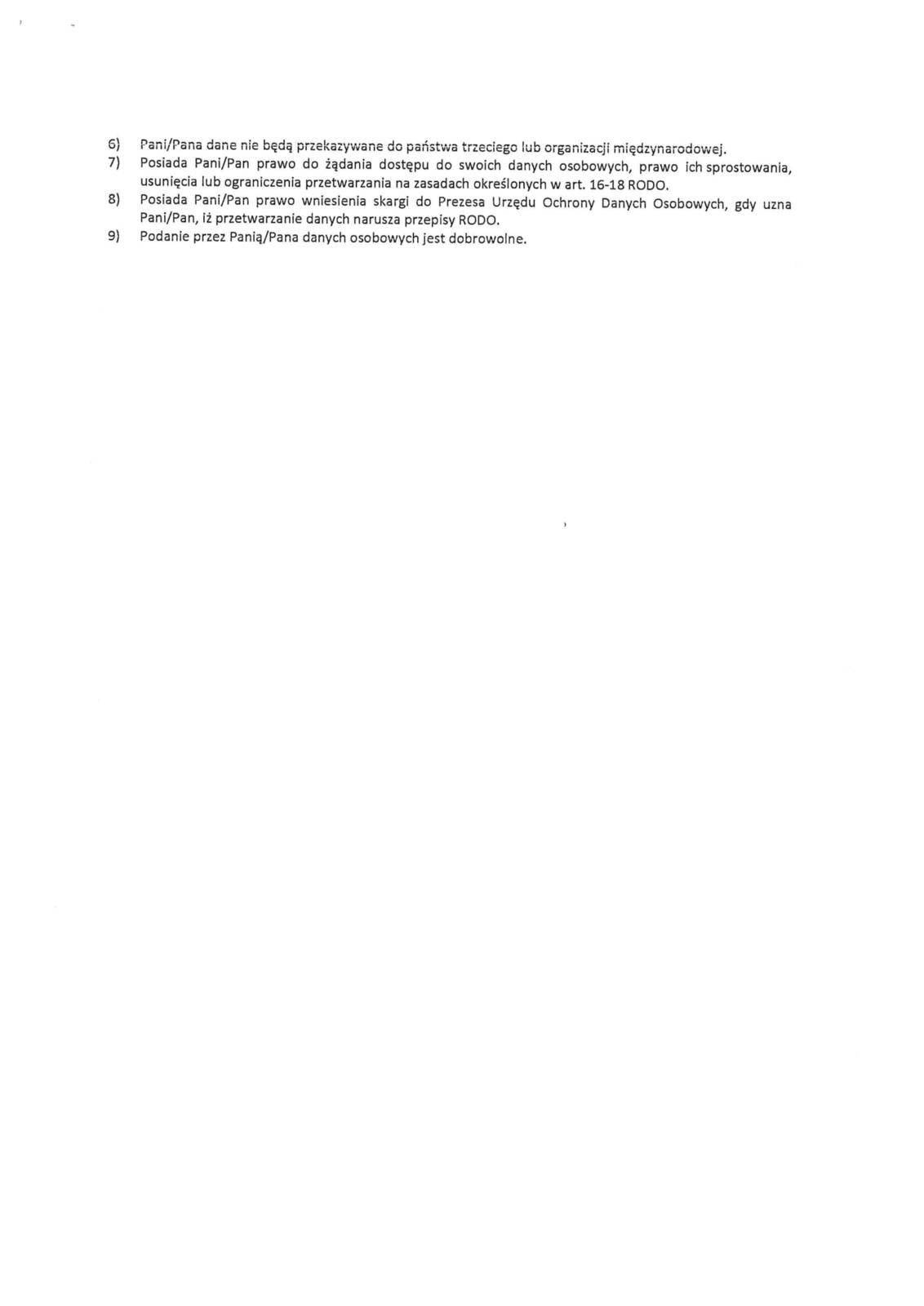 konsultacje społeczeni Programu ochrony powietrza-2.jpeg