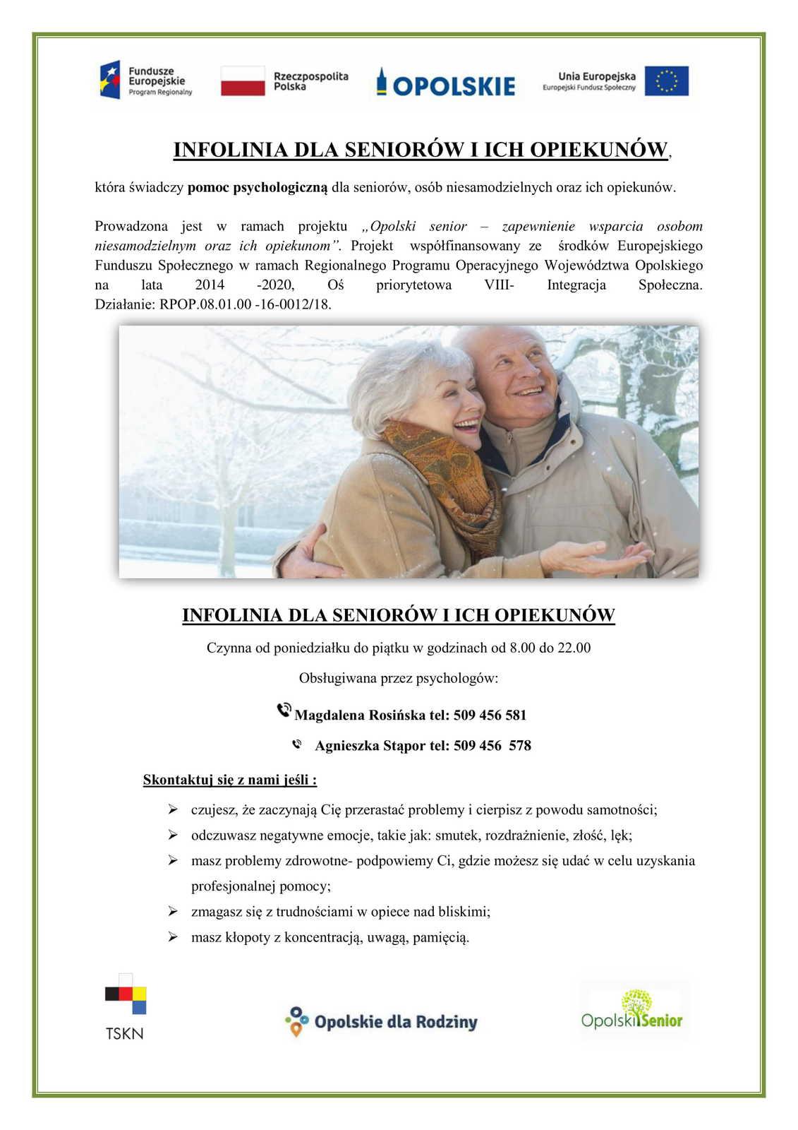 Infolinia dla seniorów-1.jpeg