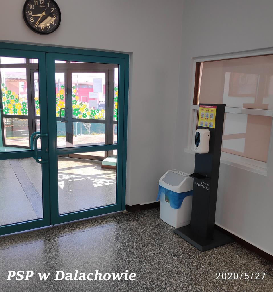 Stacja dezynfekcji Dalachów.jpeg