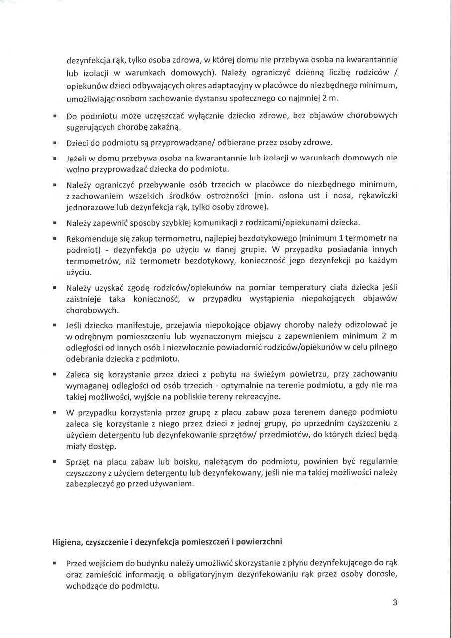 Wytyczne Głównego Inspektora Sanitarnego z dnia 2 lipca 2020 r. - trzecia aktualizacja_3164631_3667753-3.jpeg