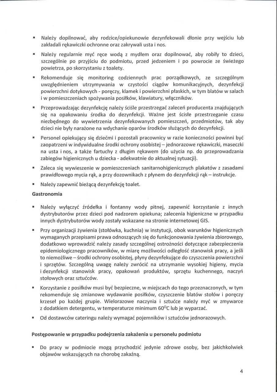Wytyczne Głównego Inspektora Sanitarnego z dnia 2 lipca 2020 r. - trzecia aktualizacja_3164631_3667753-4.jpeg