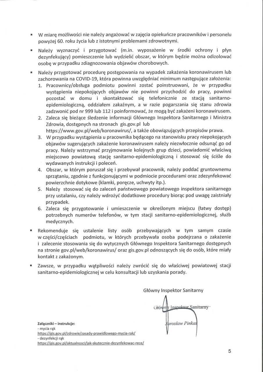 Wytyczne Głównego Inspektora Sanitarnego z dnia 2 lipca 2020 r. - trzecia aktualizacja_3164631_3667753-5.jpeg