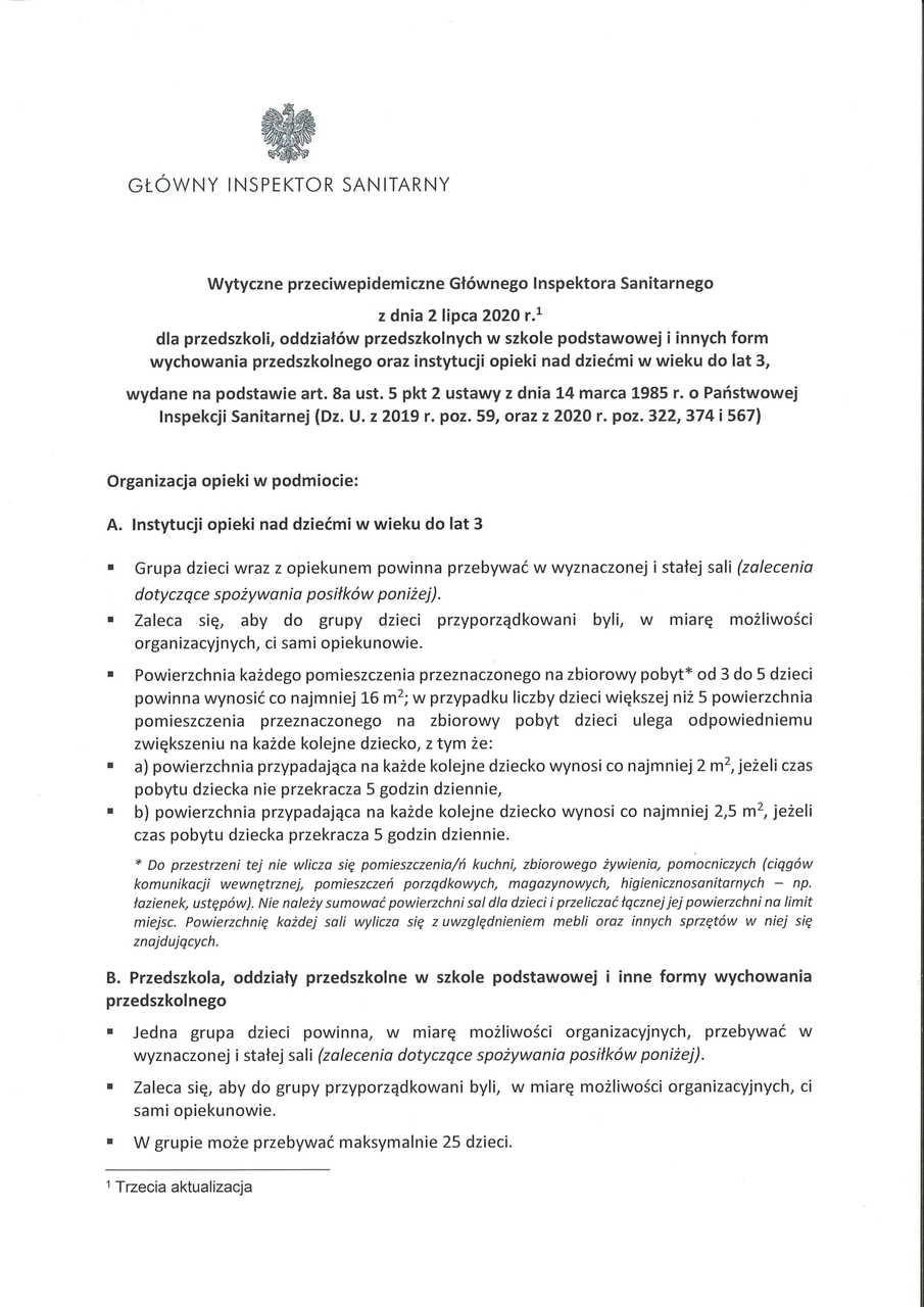 Wytyczne Głównego Inspektora Sanitarnego z dnia 2 lipca 2020 r. - trzecia aktualizacja_3164631_3667753-1.jpeg