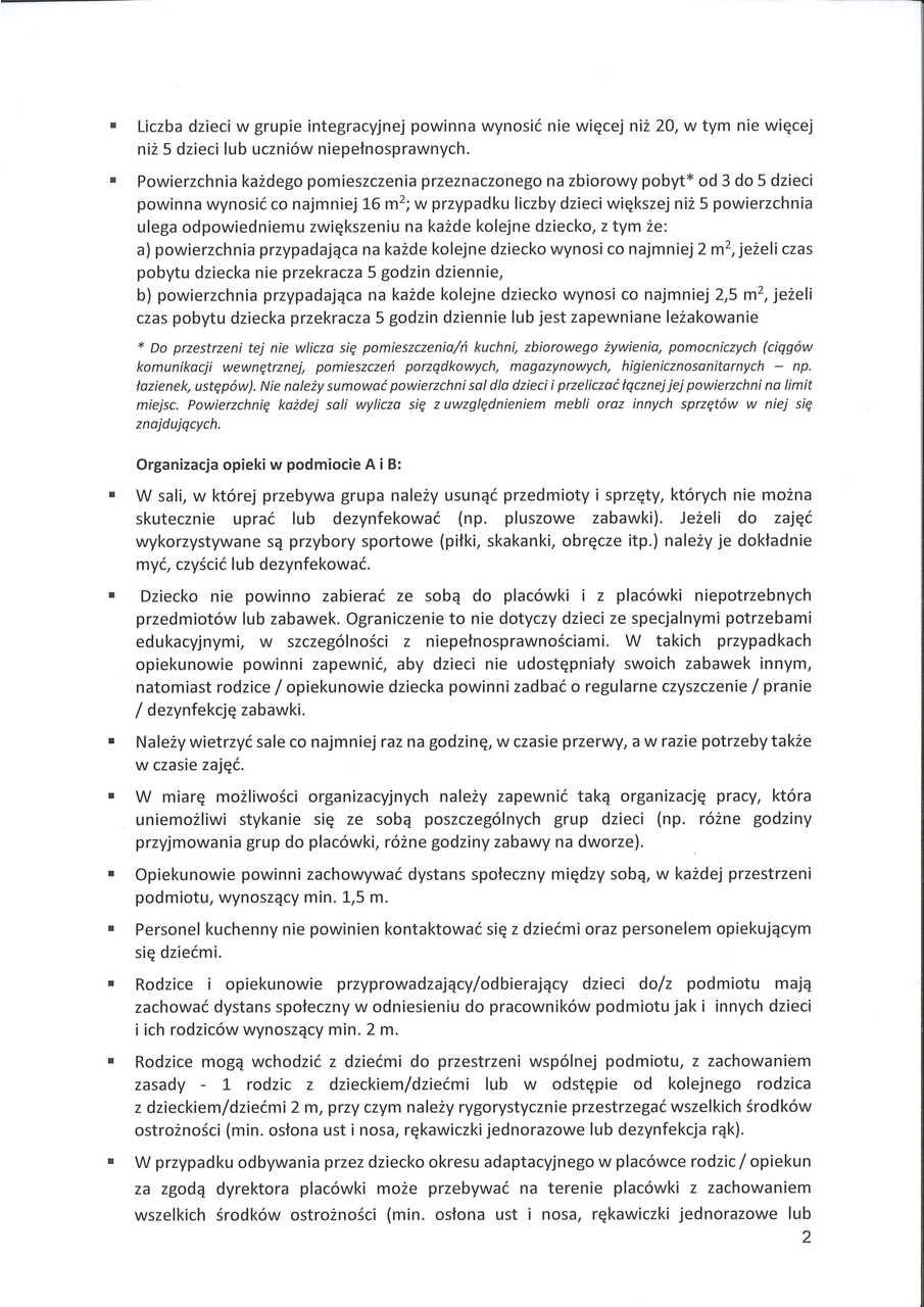 Wytyczne Głównego Inspektora Sanitarnego z dnia 2 lipca 2020 r. - trzecia aktualizacja_3164631_3667753-2.jpeg