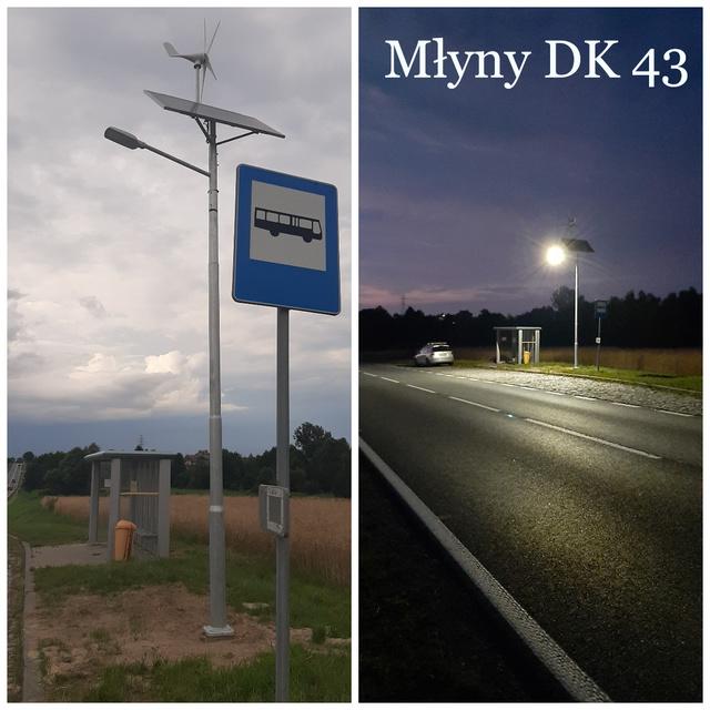 Młyny DK 43.jpeg