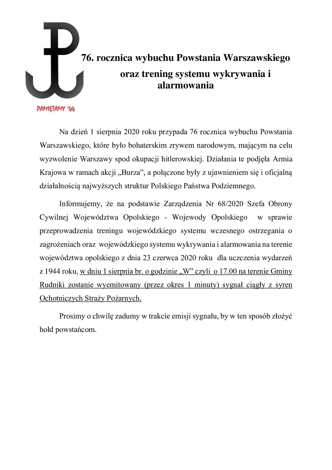 powstanie-warszawskie-2020-1.jpeg