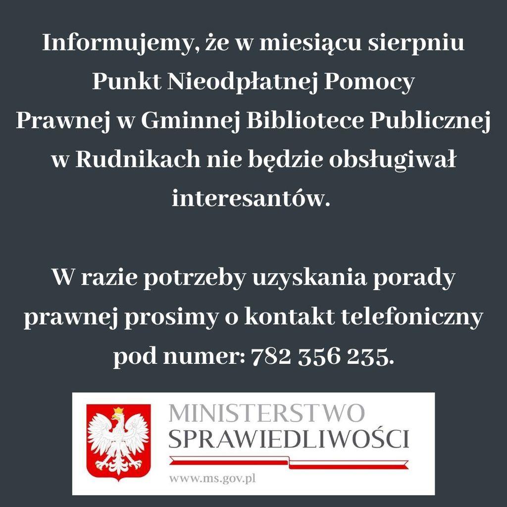 Kopia Od 20.04.2020r. jest już możliwość potwierdzania profilu zaufanego w Urzędzie Gminy Rudniki.jpeg