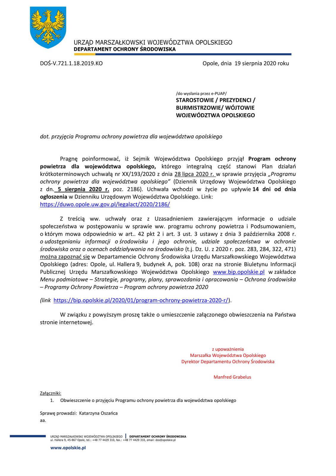 Pismo do JST w sprawie przyjęcia POP-1.jpeg