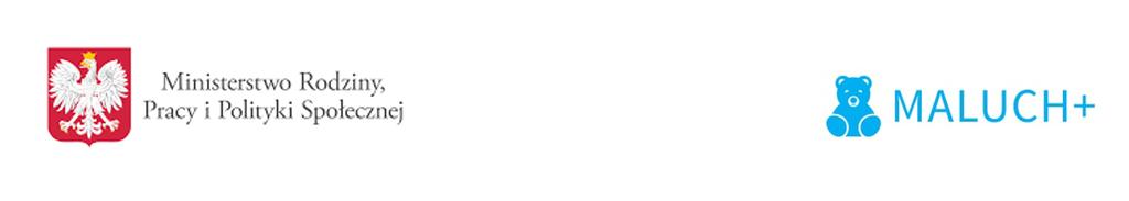 Logotypy żłobek.png
