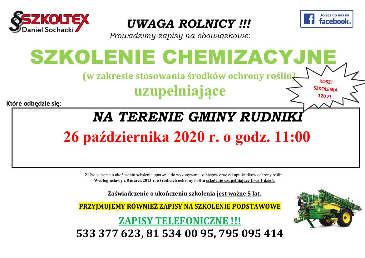 plakat chemizacja gm. Rudniki.jpeg